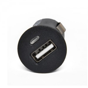 usb-car-charger-2